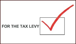 Levy Checkbox Image