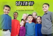 SaferOH TIp Line Logo