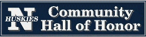 Download a nomination form for the Community Hall of Honor image