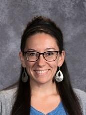 Mrs. Martinez - Spanish