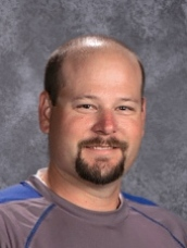 Mr. Shearer - Mathmatics & Engineering
