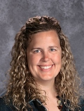 Mrs. Wiles - 4th Grade