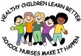 Healthy Children - School Nurse