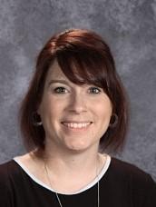 Mrs. Mitchell